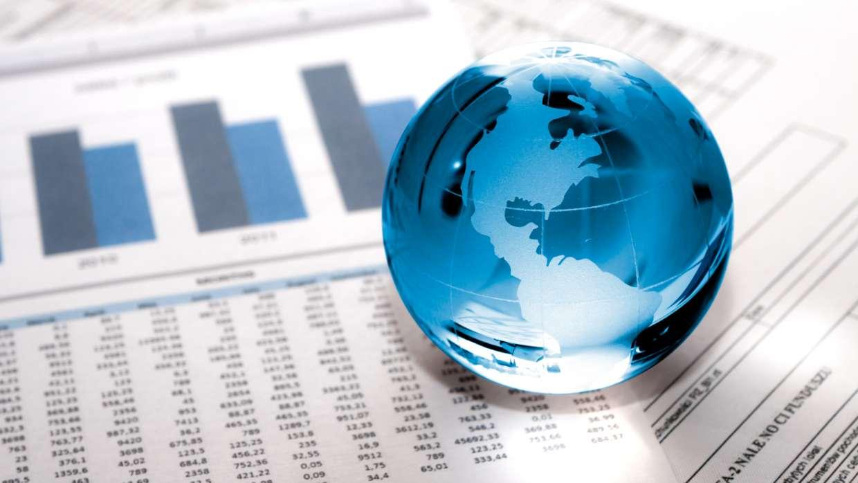 Economía Mundial.