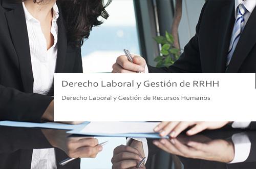 Asesoría Legal Laboral, Protección legal ante empleados