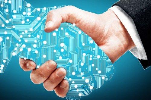Transformación Digital & Big Data