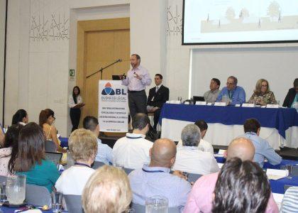 Protegido: XVIII Summit Internacional Éxito en Empresas Familiares