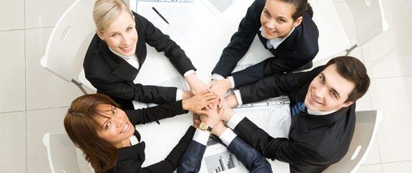 Protocolo Familiar y Empresas Familiares