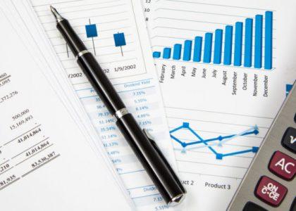 Estados Financieros de las empresas en Emergencia Sanitaria