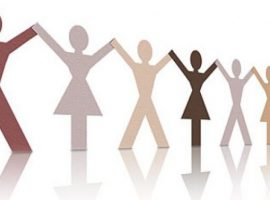 La Empresa Familiar: Base de la Economía global